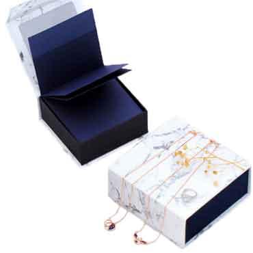 手工書禮盒飾品