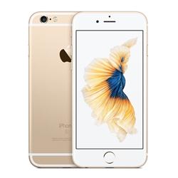 iPhone 6s 4.7吋 16G 福利品