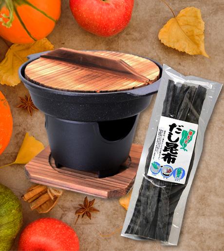 【PEARL】懷石湯豆腐鍋.壽喜燒鍋 16cm / H-5368