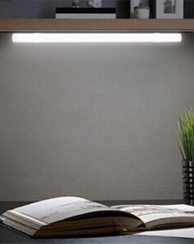 新品上市宿舍燈條