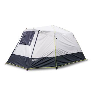 Turbo Tent Nomad 270遊牧民族6人帳