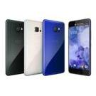 HTC U Ultra 5.7吋 64G