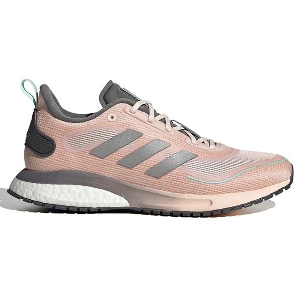 ADIDAS 男女鞋