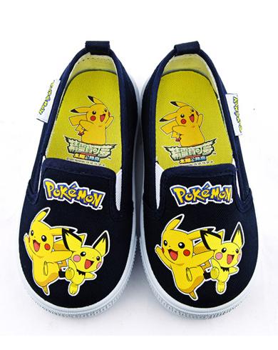 童鞋城堡 均一價