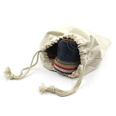 帆布收納鞋袋