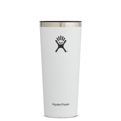 HydroFlask杯