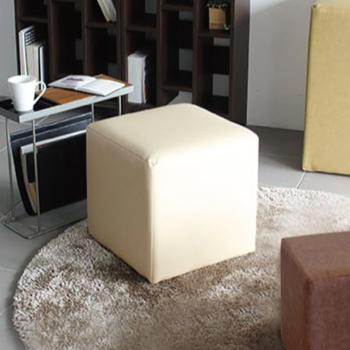 日系沙發椅凳