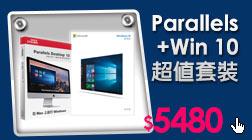 雙系統 - Mac 也可用Windows