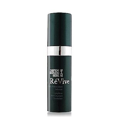 ReVive 光采再生複合精華5ml