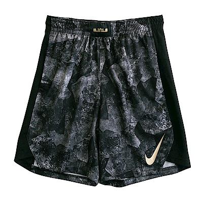 Nike 耐吉 AS LEBRON-運動短褲-男