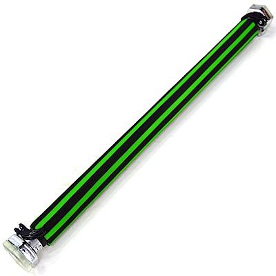 防滑加厚六角門框單槓
