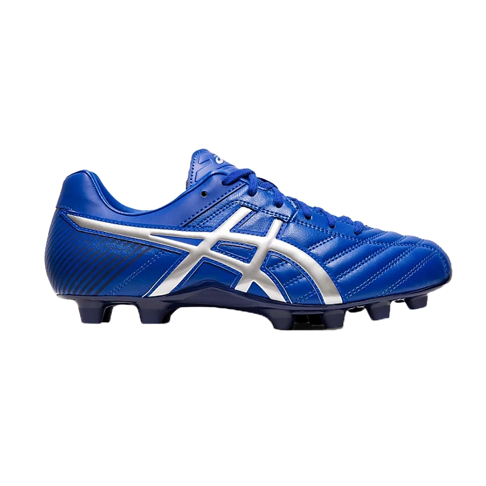 Asics 亞瑟士 DS LIGHT WB 2 男足球鞋 TSI754-400
