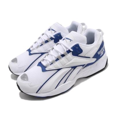 Reebok 慢跑鞋 INTV 96 運動 男女鞋