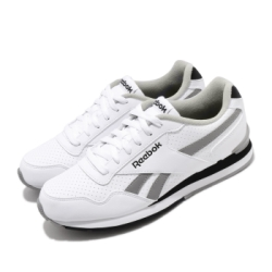 Reebok 休閒鞋 Glide S Clip 復古 男鞋