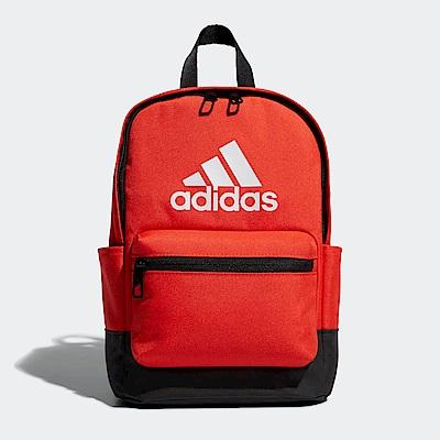 adidas 經典後背包 DN3507