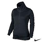 Nike Golf 女子運動休閒外套 黑 821879-010