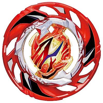 任選陀螺 BURST#143-3 天空騎士 確定版結晶輪盤強化組 超Z覺醒BEYBLADE