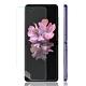o-one大螢膜PRO三星SAMSUNG Galaxy Z Flip/Z Flip 5G滿版全膠螢幕保護貼 product thumbnail 2