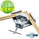 良匠工具 木工鐵工鋁直角夾/90度夾/固定器 product thumbnail 1