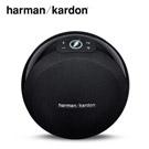 harman/kardon Omni 10 HD 高音質無線藍牙喇叭(黑色)