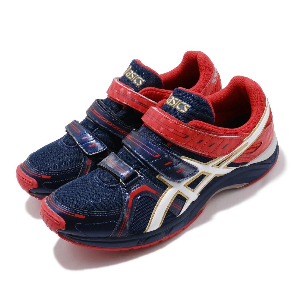 Asics 棒壘球鞋 Brightline RT 運動 男鞋