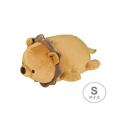 NEMU NEMU 獅子王萊恩小抱枕