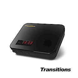 全視線 606 行車定位GPS預警測速器-8H