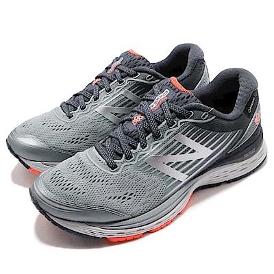 New Balance 慢跑鞋 W880GX8D 寬楦 女鞋