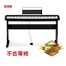 CASIO 卡西歐原廠數位鋼琴CDP-S100(直營獨家)
