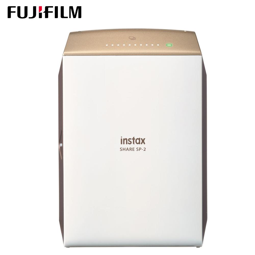 FUJIFILM富士 instax SHARE SP-2 印相機(平行輸入) product image 1