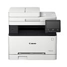 Canon imageCLASS MF642Cdw 彩色雷射多功能複合機 贈A4紙一包