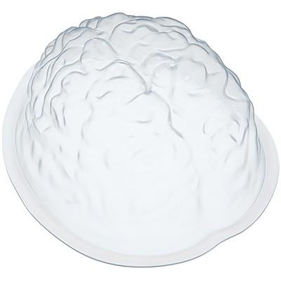 《KitchenCraft》Fred果凍點心模(大腦1.5L)