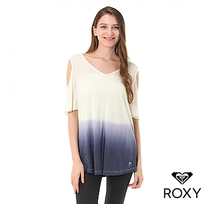 【ROXY】SANSET TIME 上衣
