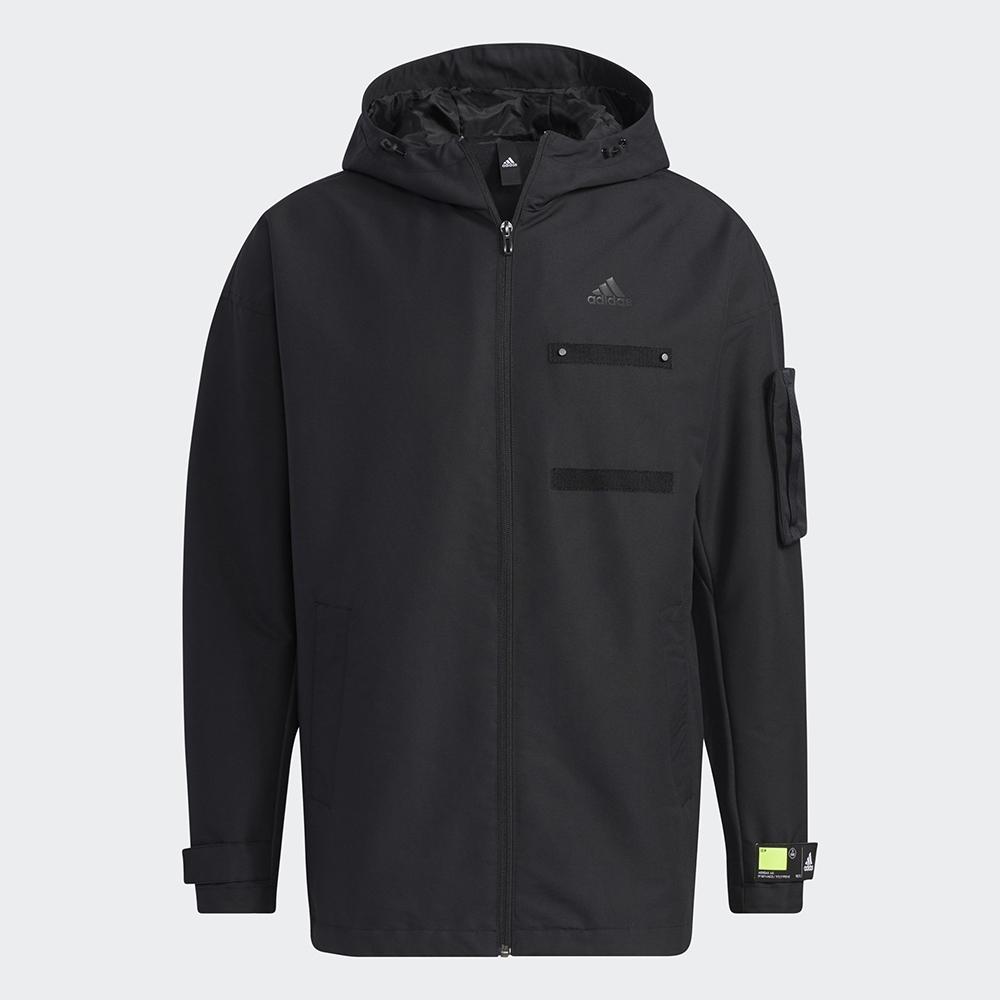 adidas 運動外套 男 GP0982