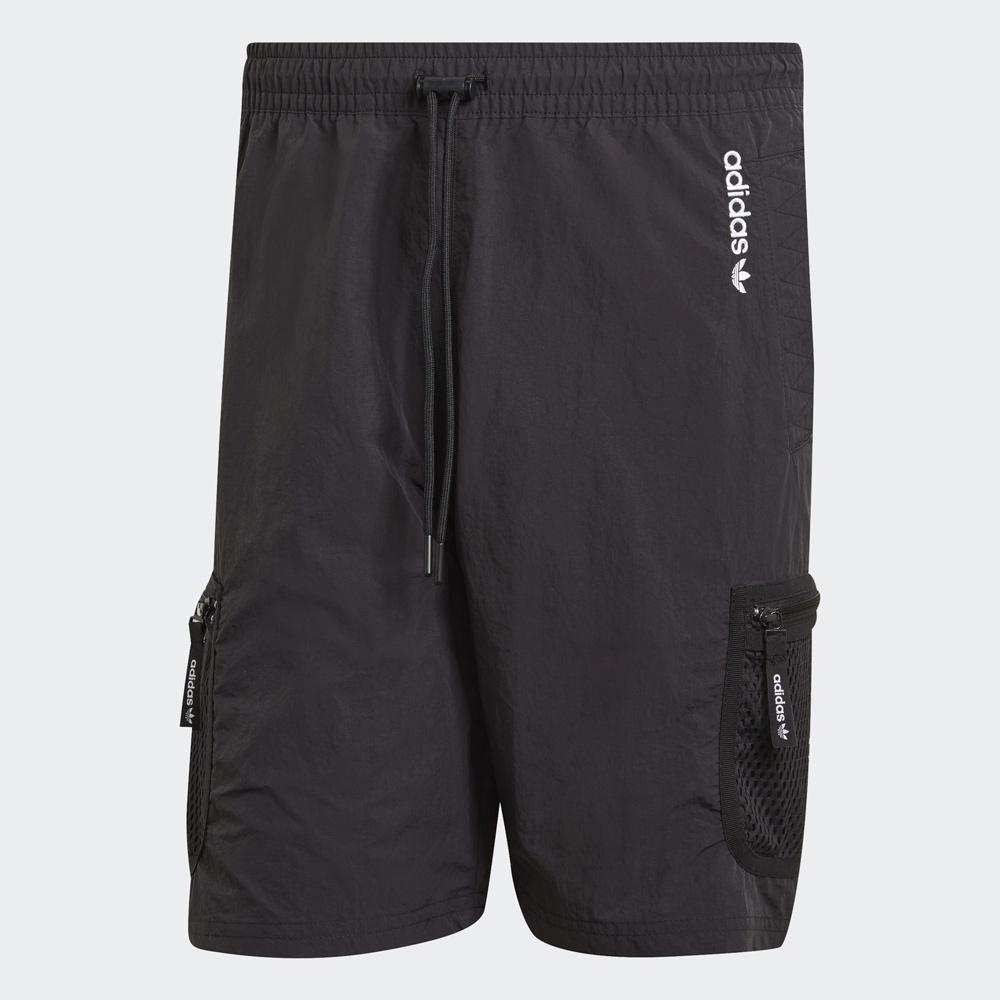 adidas ADVENTURE 運動短褲 男 GN2341