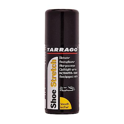 【TARRAGO塔洛革】皮革軟化劑