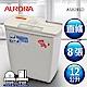 AURORA 震旦行8張直條式碎紙機(AS828SD) product thumbnail 1