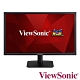 ViewSonic VA2405-h 24型 FHD廣視角護眼電腦螢幕 product thumbnail 1