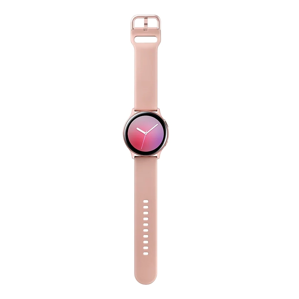 SAMSUNG Galaxy Watch Active2 40mm 鋁製 (藍牙)