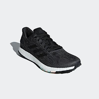 adidas Pureboost DPR 跑鞋 女 B75669