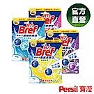 【箱購】Bref 妙力 懸掛式馬桶清潔球50gx10入-4種香味可選