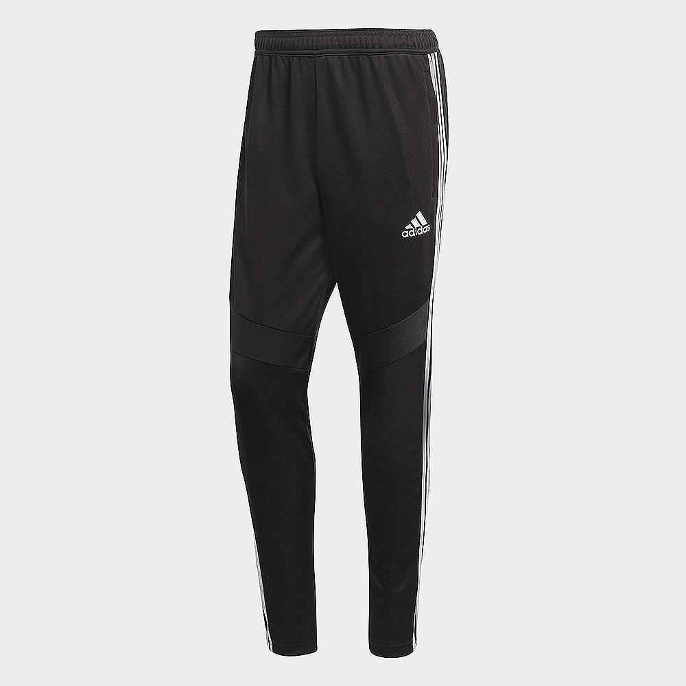 ADIDAS 足球 健身 運動 長褲 男款 黑 D95958 TIRO 19 TRAINING PANTS