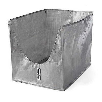 Modko 魔術空間美廁防水內袋