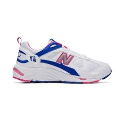 【New Balance】復古鞋 CM878GA-
