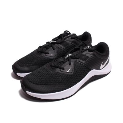 Nike 多功能訓練鞋 MC TRAINER 男鞋