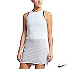 Nike Golf 運動背心 白 831429-100