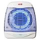 anbao安寶22W直立壁掛二用捕蚊燈 AB-9722 product thumbnail 1