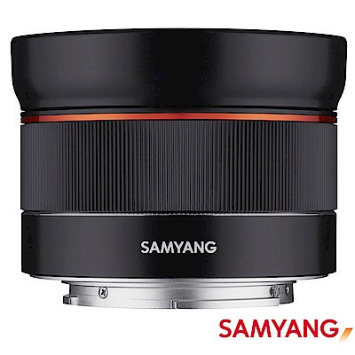SAMYANG AF 24mm F2.8 FE for SONY E 自動對焦 (公司貨)