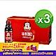 正官庄 活蔘28D (10入)x3盒 product thumbnail 1