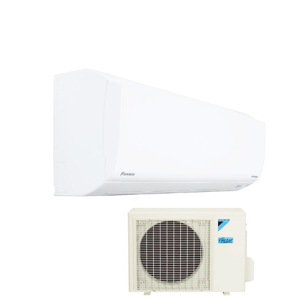 DAIKIN大金 4-6坪橫綱系列變頻分離式冷暖氣RXM36SVLT/FTXM36SVLT